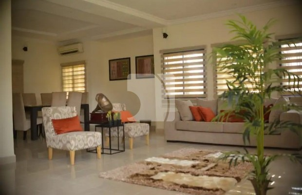 Photo #5 Multi Family Home for sale in Nigeria, Lekki Phase 1, Patience Olukayode Close
