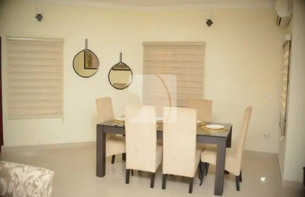 Photo #7 Multi Family Home for sale in Nigeria, Lekki Phase 1, The Red Brick House