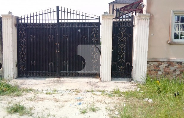 Photo #4 Multi Family Home for sale in Nigeria, Lekki Phase 1, Patience Olukayode Close